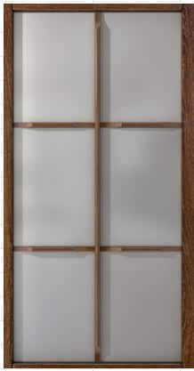 раскладка в витрину